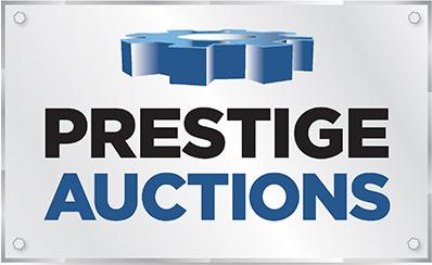 prestige-auction-logo